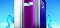 柜式空调尺寸,各种品牌尺寸价格详解!