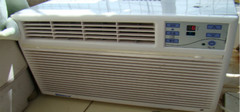 窗式空调的特点有哪些