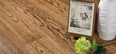 实木复合地板具有哪些缺点?