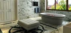 浴缸的选购技巧点及尺寸规格有哪些?