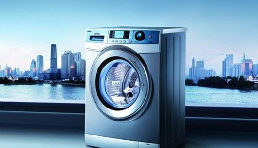 一、全自动洗衣机怎么用-全自动洗衣机的工作原理   一般的洗衣机都具有浸泡、洗涤、漂洗、脱水等几个过程,而全自动洗衣机则是将这些过程通过预先设定程序,在打开开关时利用离心力的作用形成高速的运转,衣物在不断的与桶壁发生摩擦时上面的污垢被强迫脱离衣物,在洗涤之后也不会马上停止运作,全自动控制洗衣的整个过程,将衣物漂洗和脱水,却又不会损害到衣物的原型。