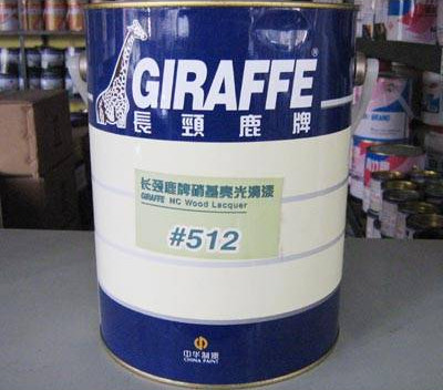 清漆价格之什么是清漆呢