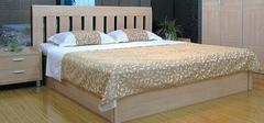 选购板式床的要点有哪些?