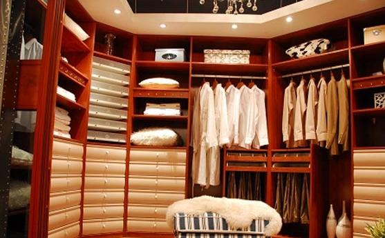 衣柜价格计算方法