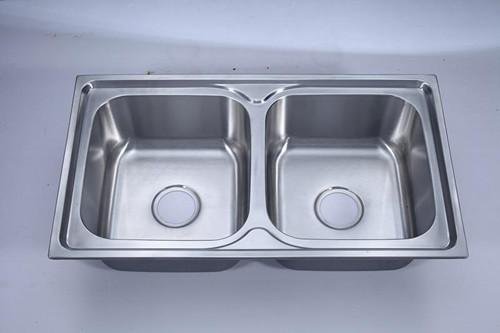 不锈钢水槽尺寸之影响因素