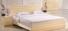 松木床的优缺点有哪些?