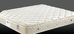 床垫选购有哪些技巧?