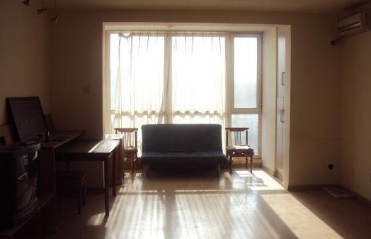 门窗装修注意事项