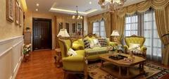 选择别墅装横设计公司需要注意哪些细节?