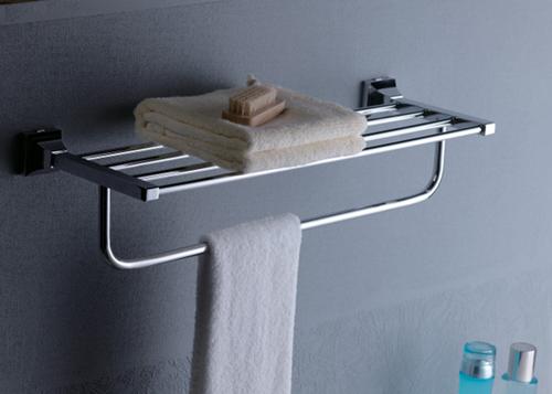 卫浴挂件在购买时要注意哪些方面