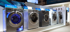 滚筒洗衣机在保养时有哪些注意事项?
