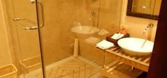 淋浴房维修需要注意哪些问题?
