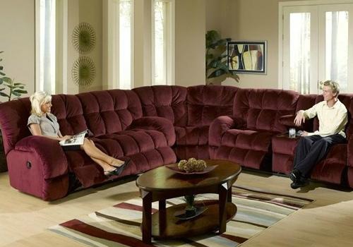 转角沙发效果图