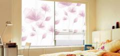 卷帘窗帘有什么特点?安装方式是怎样的?