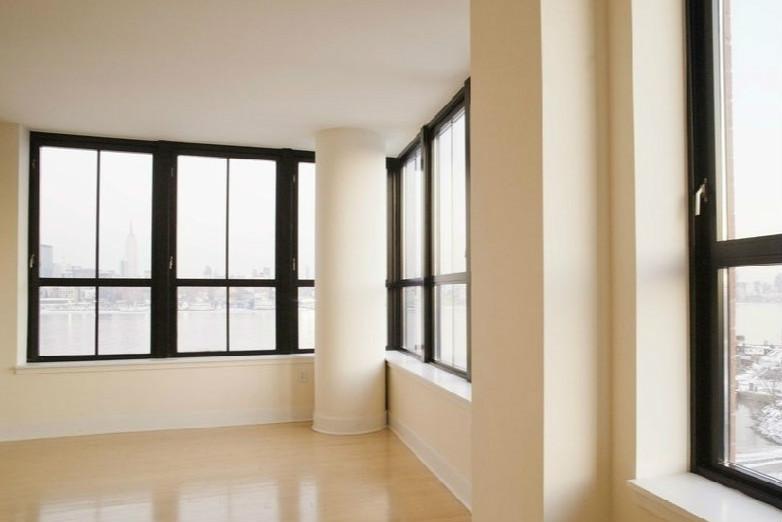 窗户装修原则