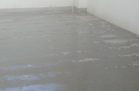 水泥砂浆强度t等级的影响因素