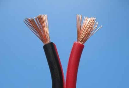 家装电线品牌之胜华电线品种上