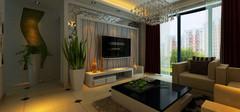 欧式艺术玻璃的具体种类与相应的特点