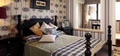 卧室装修风格,任你挑选!