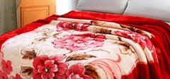 床品毛毯材质,各种材质毛毯任你选!