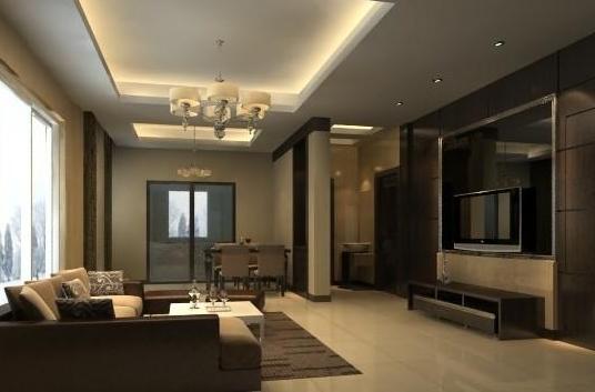 后现代家具设计