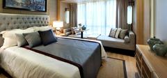 选购沙发床的诀窍有哪些?