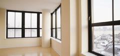 窗户装修有哪些原则需要注意?