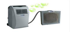 移动空调的特点 移动空调的价格