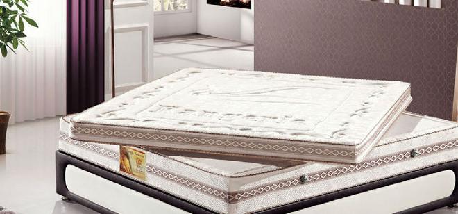 单身狗们的单人床垫,标准尺寸如何选择?