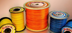 市场上家装电线品牌主要有哪些?