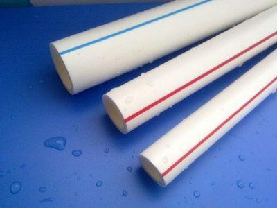 水管品牌与相应的价格