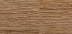 复合木地板如何验收,哪3大步骤?