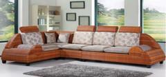 藤沙发的摆放注意事项及其选购技巧