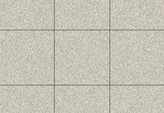 地砖贴图种类