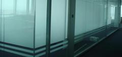玻璃门地弹簧的作用,玻璃门地弹簧的价格