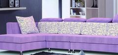 布艺沙发清洗方法有哪些?