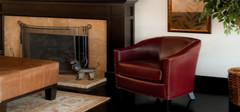 沙发椅的种类有哪些?