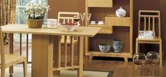 水曲柳实木家具的优势有哪些?