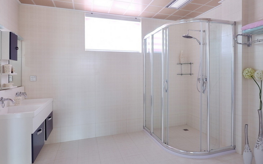 卫生间风水之厕所装修