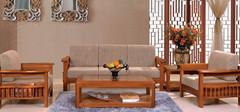 木质家具保养,家具保养常识分享