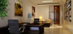 办公室设计的要点有哪些?