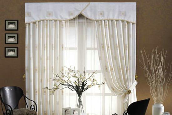 隔音窗帘是干什么呢