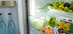 冰箱除异味有哪些方法?