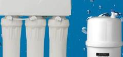 适合家用的净水器,各种介绍全了!