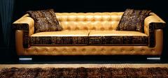 最新品牌沙发排行大全,各品牌沙发介绍!
