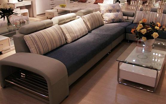 最新品牌沙发排行大全