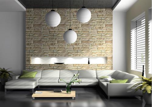 客厅沙发效果图