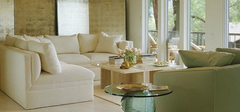 柚木家具的特点是什么?