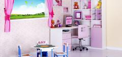新潮儿童家具图片,趣味十足的儿童家具设计