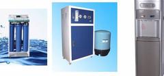 什么净水器适合家用,家用净水器的分类